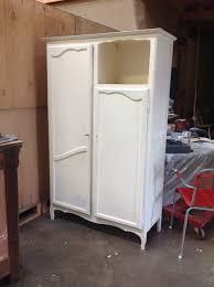 armoire de chambre cuisine armoire chambre d enfant mademoiselle fabrique armoire
