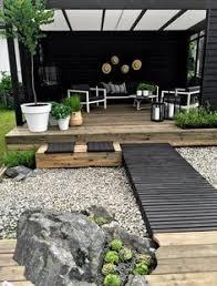 pergola design ideas and plans yard design pergolas and yards