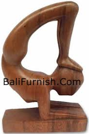 creative wood sculptures creative and attractive sculptures of wood