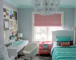 girl bedroom curtains curtains for teenage girl bedroom bedroom curtains