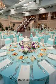 wedding planners nj 41 best the flanders hotel city nj images on