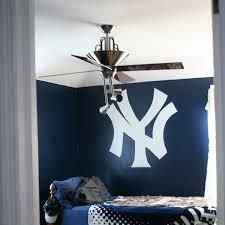 chambre ado deco york la déco chambre york ado créative et amusante archzine fr
