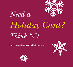 business corporate holiday ecards waltham ma boston ma