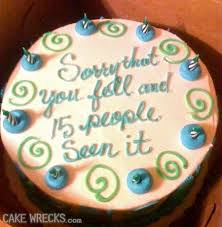 59 best epic cake fails images on pinterest epic cake fails