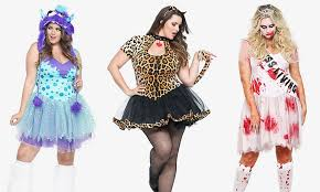 cool costumes 22 cool plus size costumes