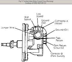 pedestal pump switch wiring diagram pedestal wiring diagrams