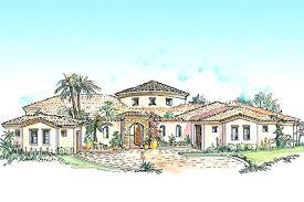 southwest home plans southwestern home plans southwest house plans associated designs