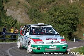 nissan micra rally car skoda felicia 2l kitcar rally pinterest felicia rally car