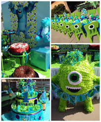 1st birthday party themes for boys template 2nd birthday party ideas chicago together with 2nd