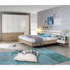 Schlafzimmer Komplett Holz Haus Renovierung Mit Modernem Innenarchitektur Tolles Ebay