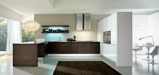 bath and kitchen design solid surfaces furniture dominican republic santo domingo
