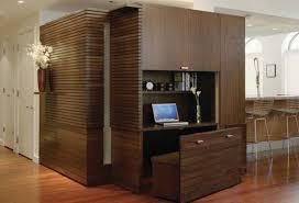 idabel dark brown wood modern desk with glass top desk glass and wood desk exquisite glass and wood corner desk