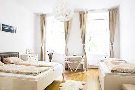 Schlafzimmer Komplett Wien Wohnungen Wien 2 Hoteliour