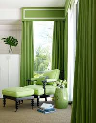 Green Bedroom Curtains Download Living Rooms Green Accent Chairs Living Room Decorate