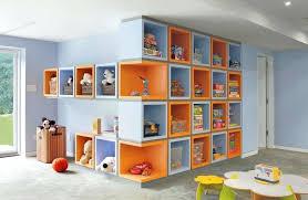 etageres chambre enfant etagere rangement chambre idaces en images meuble de rangement