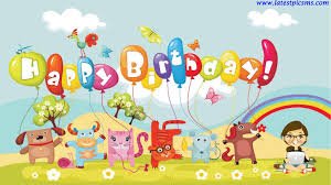happy birthday wishes for sweet friends with amazing photos