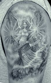 35 best angel tattoos designs images on pinterest angel tattoo
