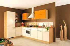 Paint Colors For Kitchens With Dark Brown Cabinets - kitchen paint colors with brown cabinets kitchen wall color with