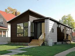build custom home are modular homes cheaper to build modular home cost cheap ideas