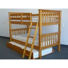 3 Bed Bunk Bed 3 Bunk Beds