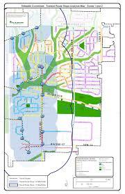 Janesville Wi Map Samuel Adams Krueger Portfolio City Of Janesville Gis Analyst