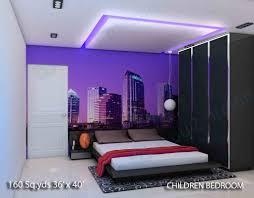 bedroom masculine design ideas for modern home interior simple