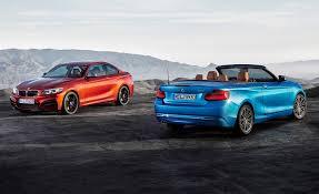 qashqai nissan interior nissan qashqai 2018 new review review car 2018