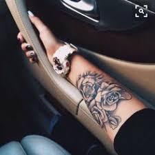 flower forearm for shortlist ideas