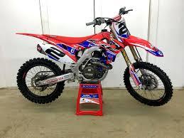 125 motocross bikes for sale gdr honda team bikes for sale for sale bazaar motocross forums