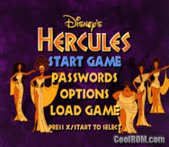 kumpulan game format iso ps2 disney s hercules action game v1 1 rom iso download for sony