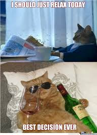 Sunday Morning Memes - easy like sunday morning by corginator98 meme center