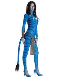 party city halloween costumes 2011 avatar neytiri halloween costume walmart com