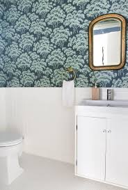 In The Powder Room 146 Best Powder Rooms Images On Pinterest Bathroom Ideas