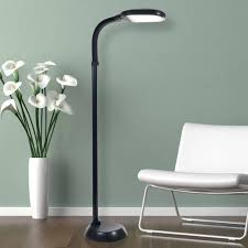 light bulbs that mimic sunlight 59 most fabulous light therapy l standing ls bulbs that mimic