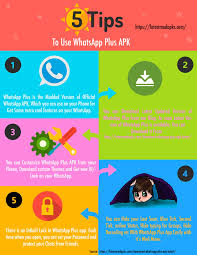 whatsapp plus apk whatsapp plus version apk for android 2018