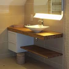 salle de bain avec meuble cuisine salle luxury utiliser meuble cuisine pour salle de bain utiliser