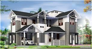 Indian House Exterior Design Pictures Chimei Delightful Home Exterior Design India 1 2329 Square