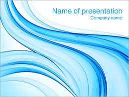 powerpoint design vorlage blau style design powerpoint vorlagen und hintergründe id
