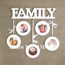 aliexpress buy family theme combination photo wall to