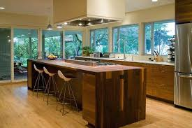 Kitchen Islands With Stoves Kitchen Islands With Stoves Collection And Fascinating Island