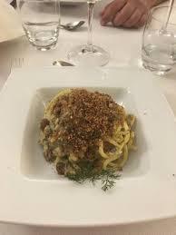 Lumi E Cuisine Dining Ambience Picture Of Lumie Di Sicilia Restaurant