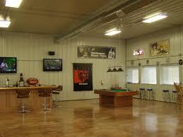 best amazing pole barn house interior designs h6ra3 2741