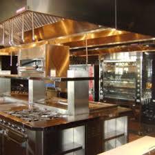 inspiring commercial kitchen design layouts restaurant kitchen