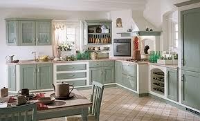 vintage kitchen ideas photos vintage kitchen 15 wonderfully made vintage kitchen designs home