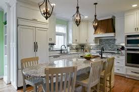 eat in kitchen furniture kitchen furniture breakfast nook furniture dining room