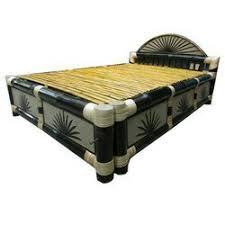 Folding Wooden Bed Wooden Bed In Guwahati Assam Lakdi Ki Khaat Manufacturers In