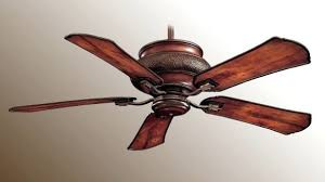 28 ceiling fan with light 28 ceiling fan with light taraba home review