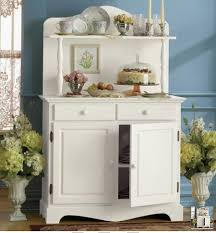 kitchen buffet and hutch furniture stunning kitchen hutch buffet uncategorized amazing buffet