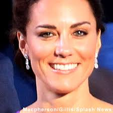 kate middleton diamond earrings kate wears another d g lace dress for festival of remembrance