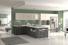 Cucine Componibili Ikea Prezzi by Cucine Componibili Design Moderne Eleganti Ecologiche Poggibonsi